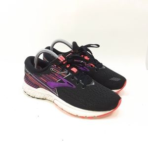 Brooks Adrenaline GTS 19 Women's Running Sneakers